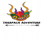 TARAPACA ADVENTURE